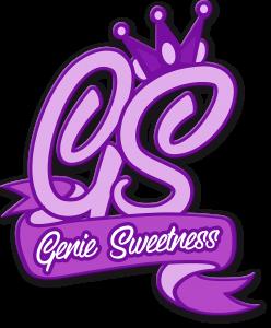 Genie Sweetness