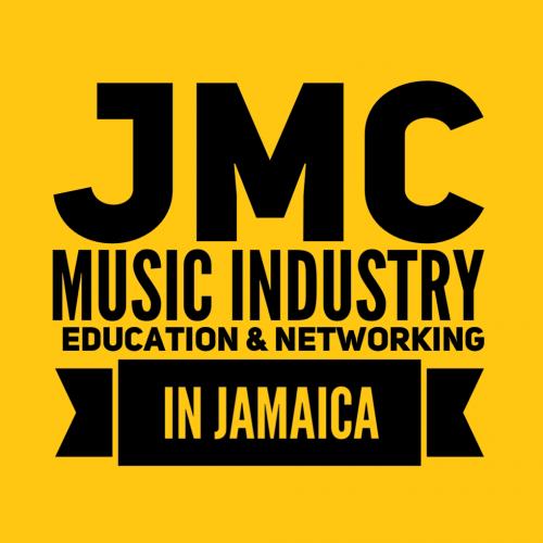 JMCeffectblock